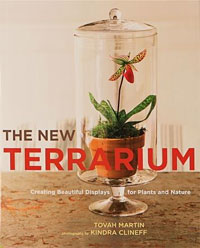 Tovah Martin - The New Terrarium